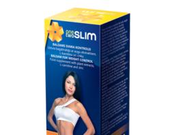 One Two Slim Uuendatud juhend 2019, arvamused, foorum, drops, weight loss - kõrvalmõjud, hind, Eesti - amazon