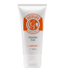 Ostelife Premium Plus Atnaujintas vadovas 2019 m. atsiliepimai, forumas, kaina, joint cream, composition - how to apply Lietuviu - amazon