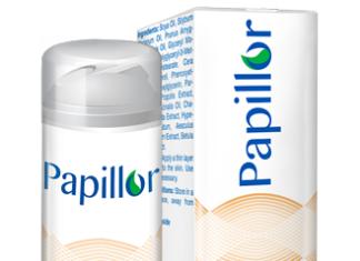 Papillor - Guía Actual 2019- opiniones,foro, donde comprar, precio, cómo aplicar? en farmacias, mercadona, españa - Información Completa