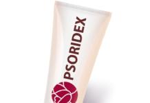 Psoridex Használati útmutató 2019, ára, vélemények, átverés, krém, összetétele - hol kapható? Magyar - rendelés