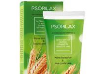 Psorilax Guía Actualizada 2019 - opiniones, foro, precio, crema, componentes - donde comprar España - mercadona