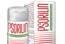 Psorilin Comentarios actualizados 2019 - opiniones, precio, foro, crema, componentes - donde comprar? España - mercadona