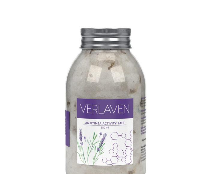 Verlaven - Ghid complete 2019 - pret, recenzie, pareri, salt, ingredienti - cumpara? Romania - comanda