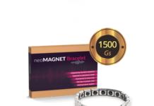 NeoMagnet Bracelet ολοκληρώθηκε σχόλια 2019, τιμη, κριτικές - φόρουμ, σχόλια, σκοπός - εντολή; Ελλάδα - original