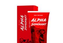 Alphadominant - Ghid complete 2019 - pret, recenzie, pareri, gel, compozitie - cum se aplica? Romania - comanda