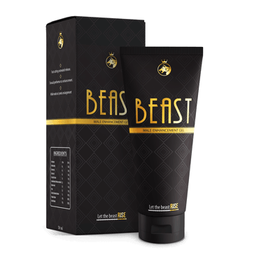 BeastGel Complete guide 2019, price, reviews, effect - where to buy Kenya - manufacturer