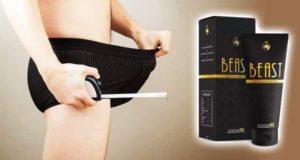 BeastGel enhancement gel, does it work