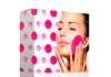 Beauty360 Ръководство за потребителя 2019, мнения - форум, съставът - къде да купя, цена, в българия - производител