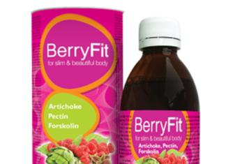 BerryFit - Текущи отзиви на потребителите 2019 - цена, oтзиви - форум, чужди мнения, сироп, състав, как да го приемам, българия - къде да купя