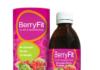 BerryFit - Ghid de utilizare 2019 - pret, recenzie, pareri, pierdere în greutate - functioneaza Romania - comanda