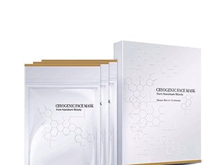 Cryogenic Face Mask Completed Guide 2019, reviews, foorumi, composition - where to buy, hinta, Suomi - amazon
