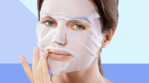 Cryogenic Face Mask online shopping, where to buy?