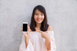 Flash Drive recenzie, pareri, forum
