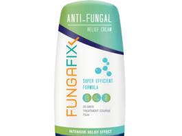 FungaFix Használati útmutató 2019, ára, vélemények, átverés, krém, összetevők - hol kapható? Magyar - rendelés
