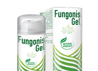 Fungonis Gel - Ghid complete 2019 - pret, recenzie,pareri, natural product, ingrediente - cumpara? Romania - comanda