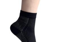 Hushsocks Guía Actualizada 2019 - opiniones, foro, calcetines de compresion - donde comprar, precio, España - en mercadona