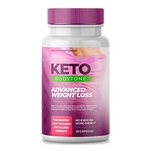 KETO BodyTone - Información Actualizada 2019 - opiniones, foro, advanced weight loss - donde comprar, precio, España - mercadona
