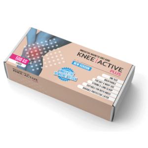 Knee Active aktualizovaný sprievodca 2019, cena, recenzie, skusenosti, kde kúpiť, Slovenčina - amazon