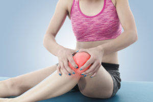 Knee Active recenzie, skusenosti - diskusia, forum