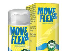 Move&Flex Kitöltött útmutató 2019, ára, vélemények, átverés, krém, összetétel - mellékhatásai? Magyar - rendelés