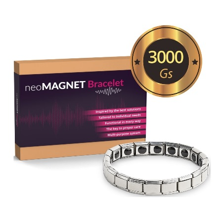NeoMagnet Bracelet Completed guide 2019, reviews, foorumi, biomagnetic bracelet - where to buy, hinta, Suomi - amazon