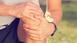 Pain Relief Latviesu - amazon, ebay, buy online