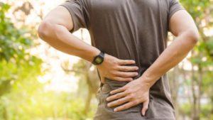 Pain Relief arvamused, foorum, kommentaarid