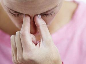 Pain Relief atsauksmes, forum, komentārus, sūdzības