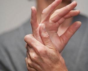 Pain Relief farmacie - unde să cumpere?