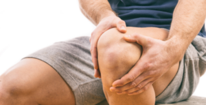 Pain Relief pret