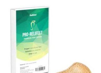 Pro-Relifeet - Aktuális felhasználói vélemények 2019 - vélemények, átverés, ára, cipő talpbetét - hol kapható, Magyar - rendelés