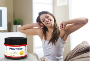 Provitalan dietary supplement, ainekset - haittavaikutukset?
