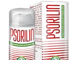 Psorilin - Informații complete 2019 - pret, recenzie, pareri, crema, ingrediente - cumpara? Romania - comanda