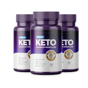 Purefit Keto Complete guide 2019, ervaringen/review, capsule - where to buy, prijs, Nederland - bestellen
