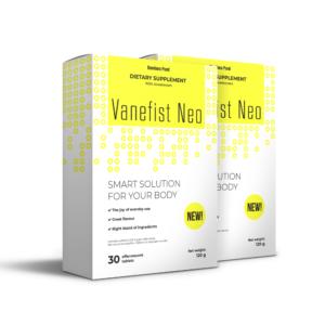 Vanefist Neo ολοκληρώθηκε οδηγός 2019, κριτικές - φόρουμ, σχόλια, δισκίο, συστατικά - παρενέργεια, τιμη, Ελλάδα - skroutz