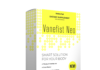 Vanefist Neo Latest Information 2019, reviews, foorumi, tablet - where to buy, hinta, Suomi - amazon