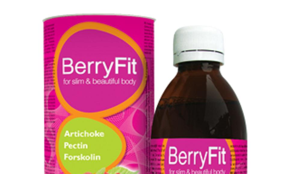 BerryFit - τρέχουσες αξιολογήσεις χρηστών 2019 - συστατικά, πώς να το πάρετε, πώς λειτουργεί, γνωμοδοτήσεις, δικαστήριο, τιμή, από που να αγοράσω, skroutz – Ελλάδα