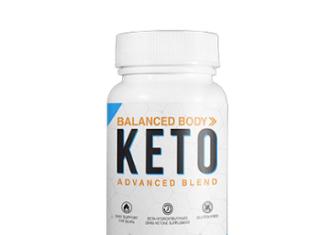 Balanced Body Keto - Comentarios de usuarios actuales 2019 - precio, foro, cápsulas - España, donde comprar - mercadona