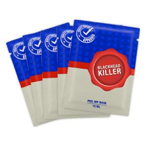Black Head Killer - comentarios de usuarios actuales 2019 - ingredientes, cómo aplicar, como funciona, opiniones, foro, precio, donde comprar, mercadona - España