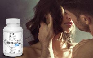 Drivelan Ultra таблетки, съставки, как да го приемате, как работи, странични ефекти