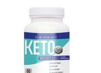 Element Life Keto - Comentarios de usuarios actuales 2019 - precio, foro, dieta - España, donde comprar - mercadona