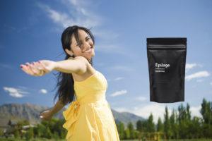 Epilage крем, съставки, как да кандидатствате, как работи, странични ефекти