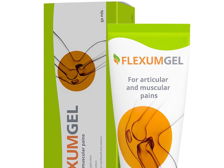 Flexumgel - τρέχουσες αξιολογήσεις χρηστών 2019 - συστατικά, πώς να εφαρμόσετε, πώς λειτουργεί, γνωμοδοτήσεις, δικαστήριο, τιμή, από που