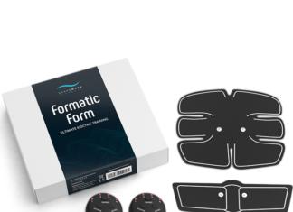 Formatic Form - текущи отзиви на потребителите 2019 - инструмент, как да го използвате, как работи, становища, форум, цена, къде да купя, производител - България