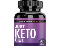 Just Keto Diet - comentarios de usuarios actuales 2019 - ingredientes, cómo tomarlo, como funciona, opiniones, foro, precio, donde comprar, mercadona - España