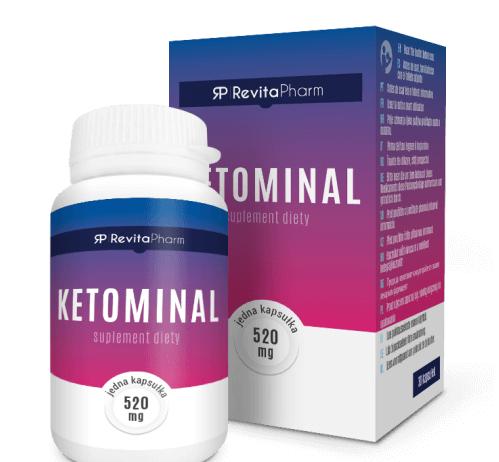 KETOminal Slim - aktualne recenzje użytkowników 2019 - skladniki, jak zażywać, jak to działa, opinie, forum, cena, gdzie kupić, allegro - Polska