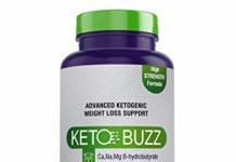 Keto Buzz - recenzii curente ale utilizatorilor din 2019 - ingrediente, cum să o ia, cum functioneazã, opinii, forum, preț, de unde să cumperi, comanda - România