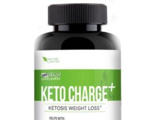 Keto Charge - Comentarios de usuarios actuales 2019 - precio, foro, opiniones, pérdida de peso - farmacia, España, donde comprar - mercadona