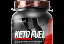 Keto Fuel - Comentarios de usuarios actuales 2019 - precio, foro, opiniones, ingredientes, España, donde comprar - mercadona