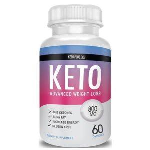 Keto Plus - comentarios de usuarios actuales 2019 - ingredientes, cómo tomarlo, opiniones, foro, precio, donde comprar, mercadona - España
